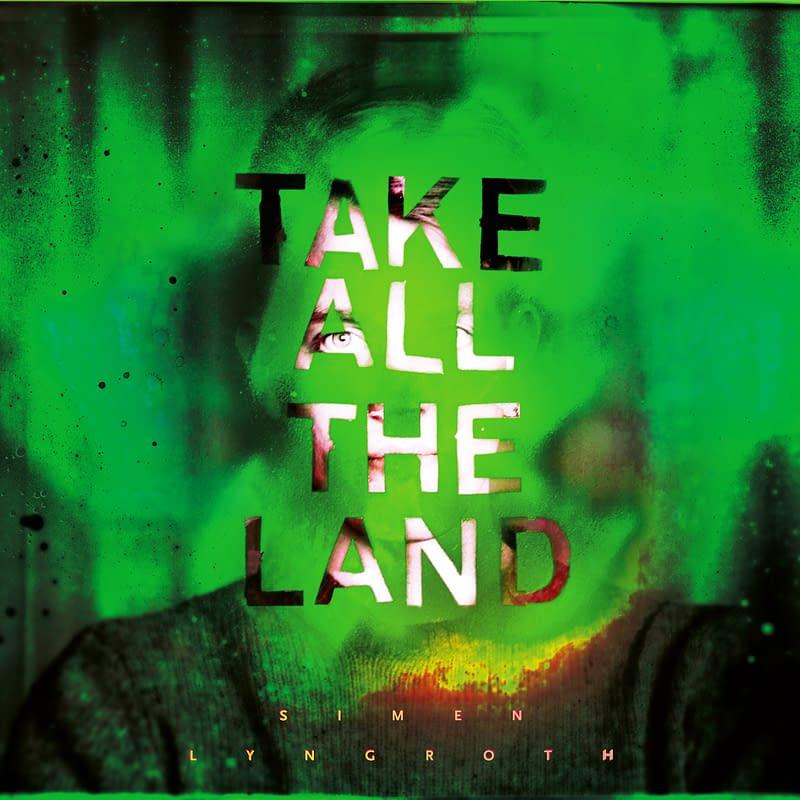 takealltheland_album