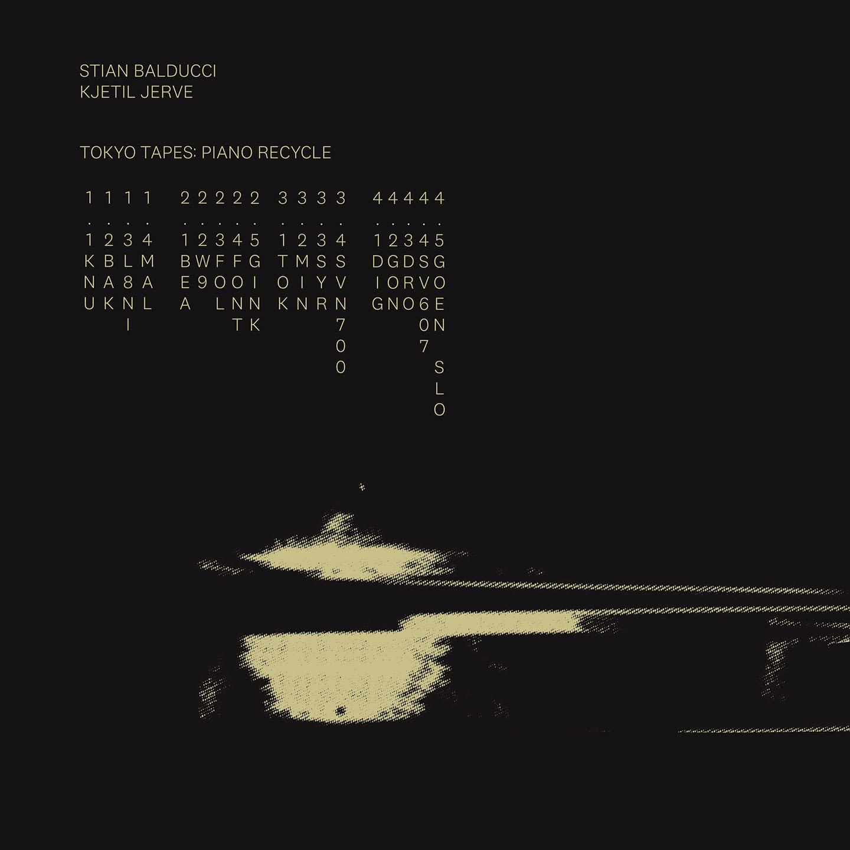 Digital cover - Album-forslag - 1440px