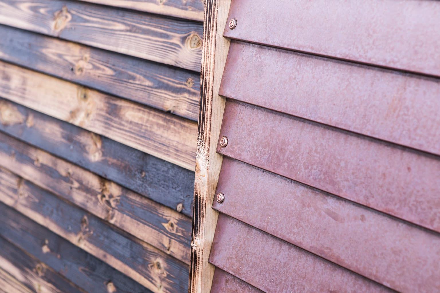 sauna-4182