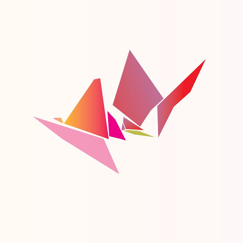 uiartfestival2018-instagram_stock3