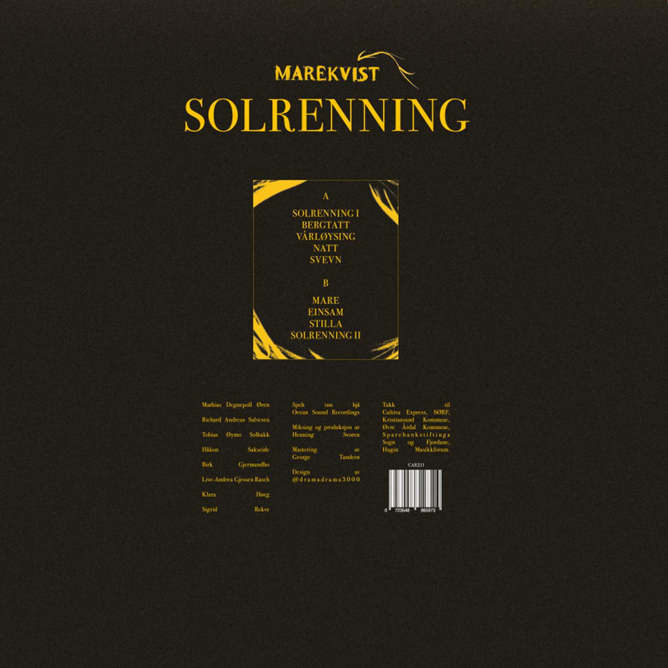 solrenning_2
