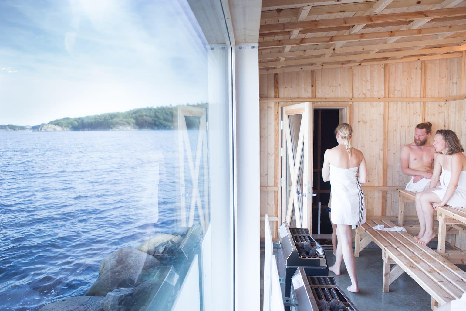 sauna-3708