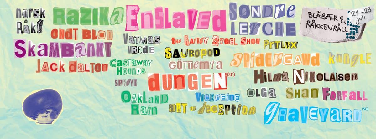 fb-banner_3